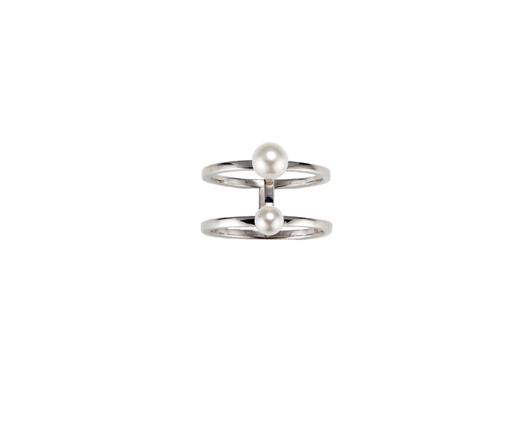 doublopearl-silver-nobg(1)