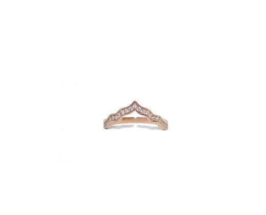 leblanc_ring_rosegold_v1