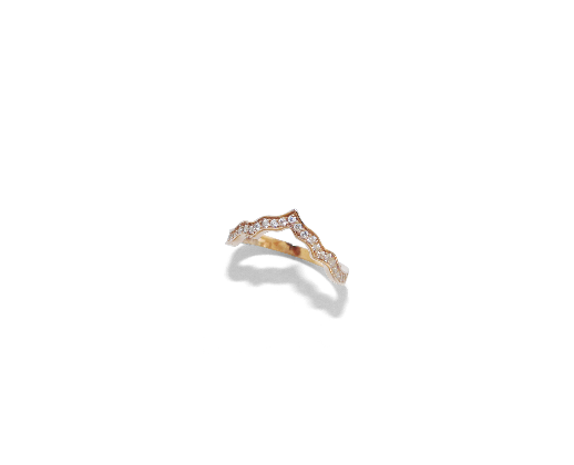 leblanc_ring_rosegold_v12