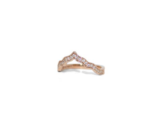 leblanc_ring_rosegold_v14