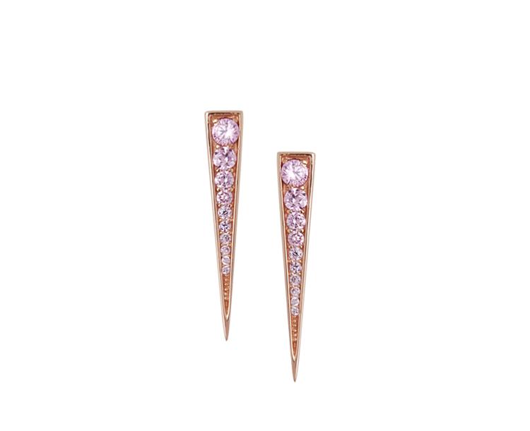 spike-earring(pink1)_nobg