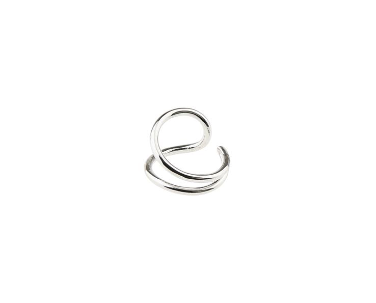 flow_ring(2)_595x738