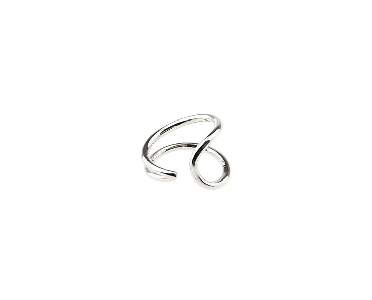 flow_ring_595x738