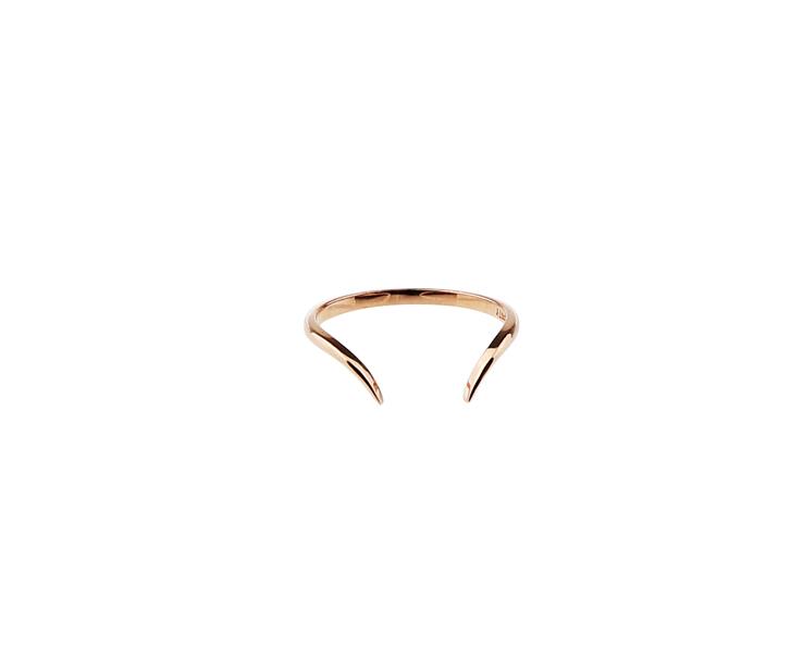Horn_ring_rg_595x738